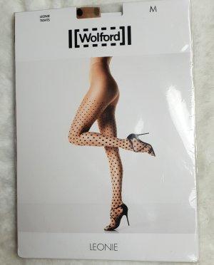 wolford Leonie Tights