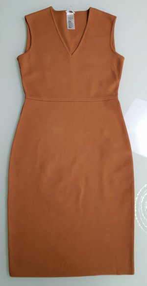 Wolford Lia Dress gr. S