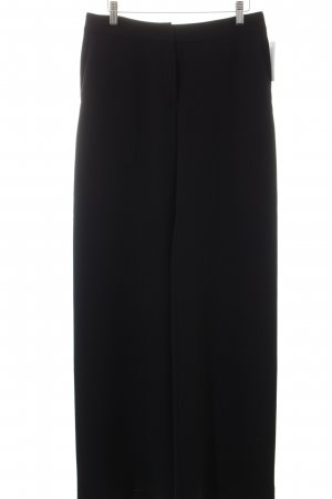 Wolford Marlene Trousers black retro look