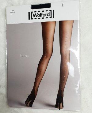 Wolford Paris Tights