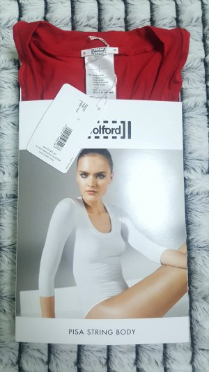 Wolford Pisa String Body