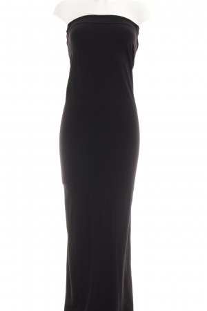 Wolford Tube Dress black simple style