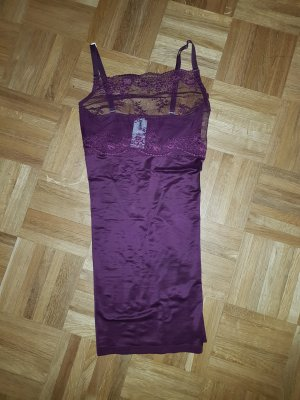 Wolford Shape-Dress