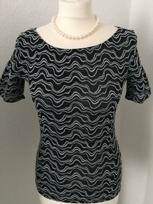 Wolford Shirt, Gr. 36