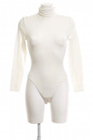 Wolford Shirtbody room-wolwit casual uitstraling