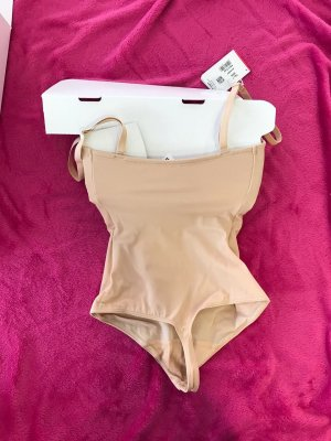 Wolford String Shaping Body