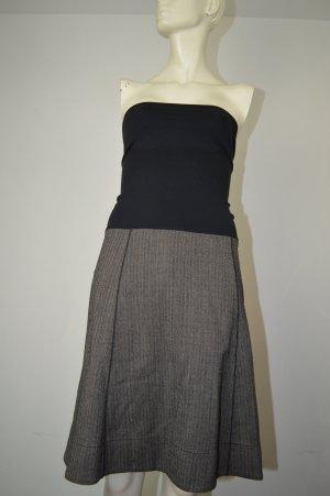 Wolford Superschönes Kleid Wolle Gr. 34