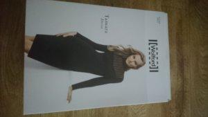 Wolford Tamara Dress
