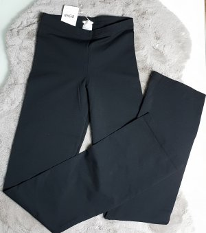 Wolford Viscose Luxe Pants Leggings Hose