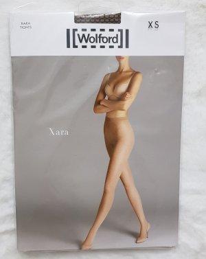 Wolford Xara Tights Strumpfhose Nylons