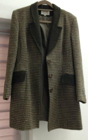 Woll-Blazer 100% Wolle Gr. 38