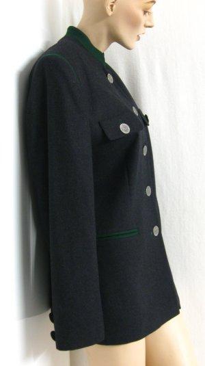 Woll-Blazer/ Jacke, Gr.36(38), neu