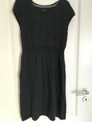 Woll Kleid Marc O'Polo Kleid