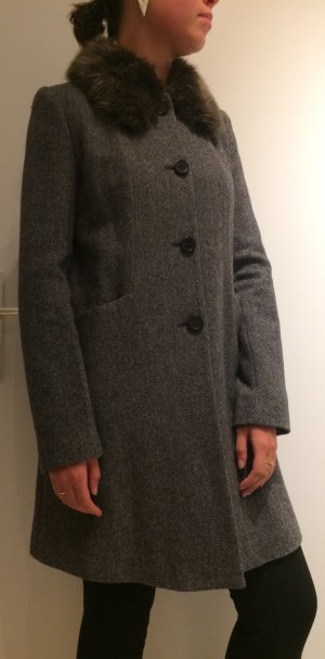 Woll-Mantel von LiuJo