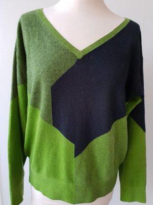 Woll-Mix Pullover von Closed