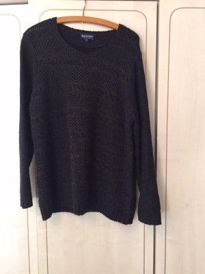 Woll-Pullover - weich und warm - Klassiker
