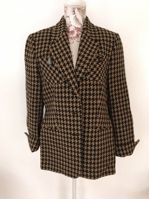 ae elegance Wool Blazer multicolored