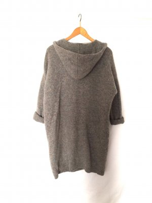 Wollcardigan Strickjacke von Uniqlo