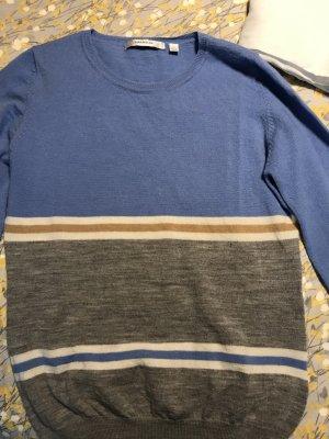 Wolle Pullover , Größe M
