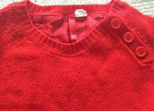 Wolle Pullover von Esprit