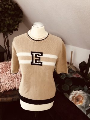 Esprit Camisa tejida multicolor