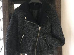 Wolljacke in 38 von H&M