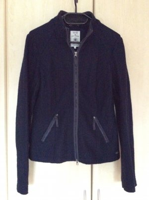 Wolljacke von Tom Tailor