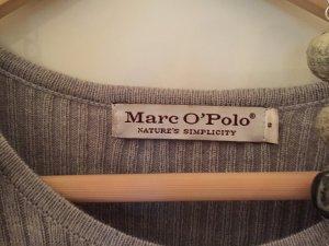 Wollkleid von Marco Polo