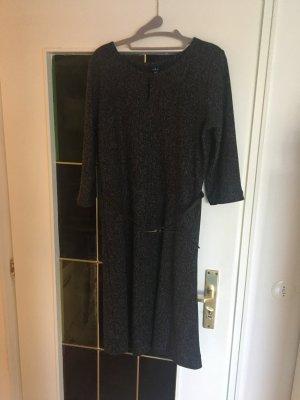 Wollkleid von Tom Tailor, Gr. 42