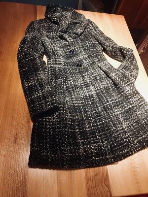 Sisley Wool Coats at reasonable prices  6769b4d52