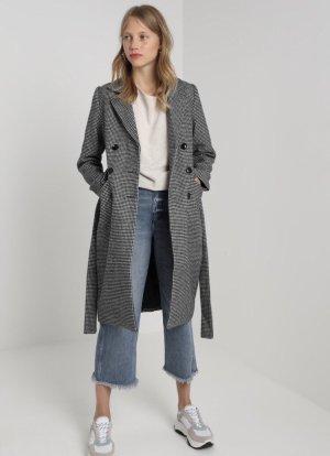 Wollmantel/klassischer Mantel