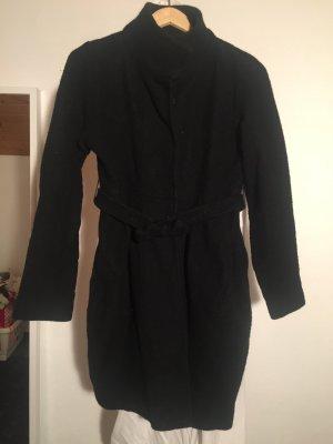 Zara Coat multicolored