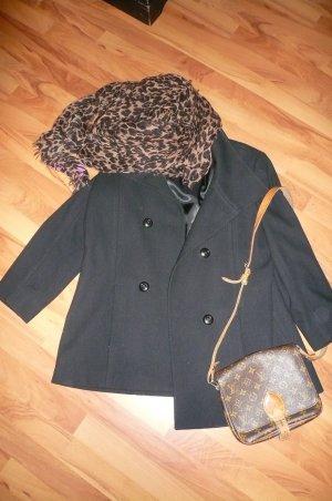 Wollmix Mantel von MILESTONE NP 259€