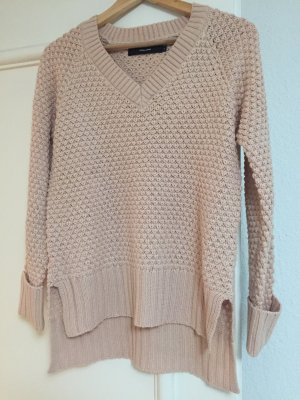 Vero Moda Jersey de lana multicolor