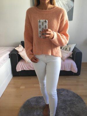 Wollpulli von H&M