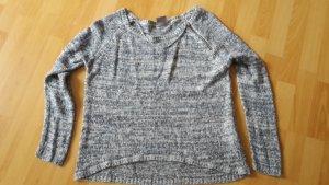 Vero Moda Sweater veelkleurig
