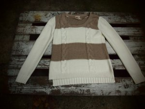 Wollpullover DKNY