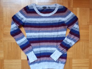 Wollpullover Mohair S