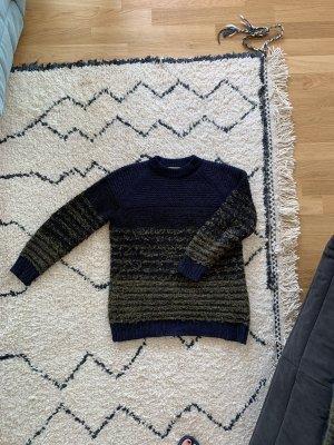 Wollpullover von CLOSED Gr. S