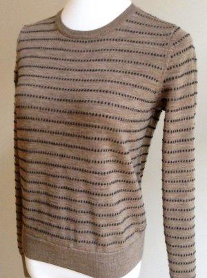 Wollpullover von COS/ GR. XS