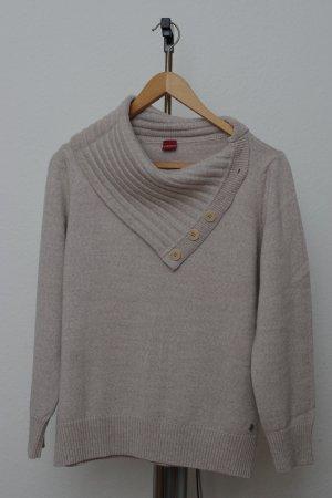 Wollpullover von Olsen