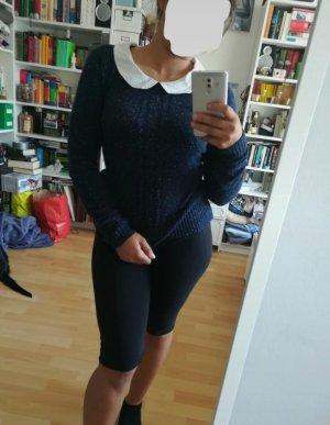Wollpullover von Vero Moda