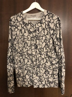 Gerry Weber Cardigan multicolore