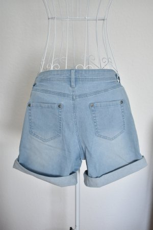 Woman by Tchibo Jeans Shorts