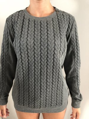 Woman by Tchibo Pullover, gr 36