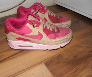 Women's Nike Air Max 90 Liberty