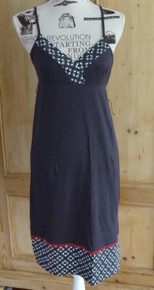 women's secret - bezauberndes Nachthemd - Gr. 38 / neu m. Etikett