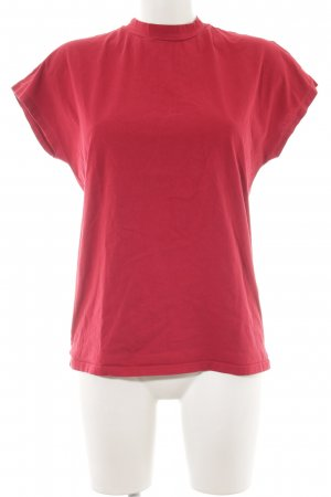 Won Hundred Basic Top multicolored casual look