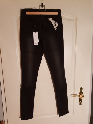 Wonder Jeggings NEU