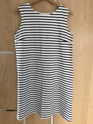 Wood Wood Kleid A-Linie von Gr. L
